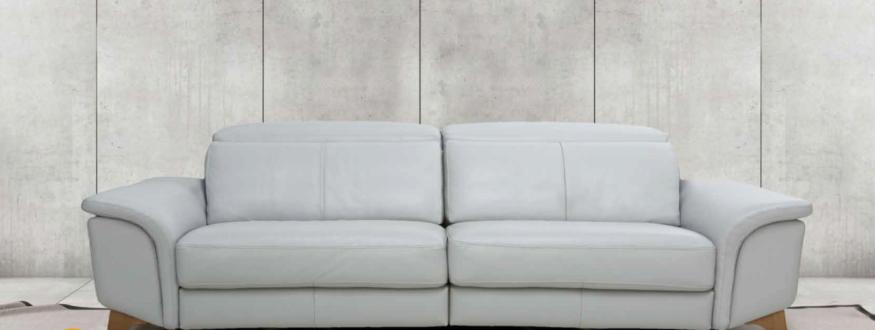 sofá vivarea