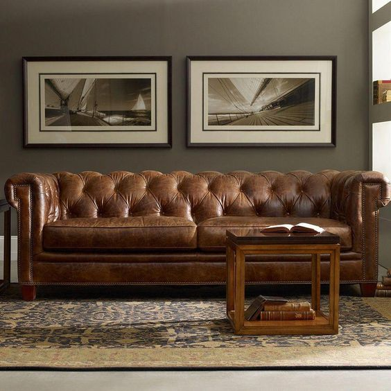 muebles moda