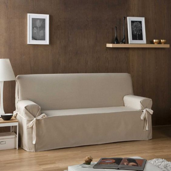 elegir color sofá