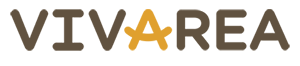 MUEBLES NOGAROA Logo