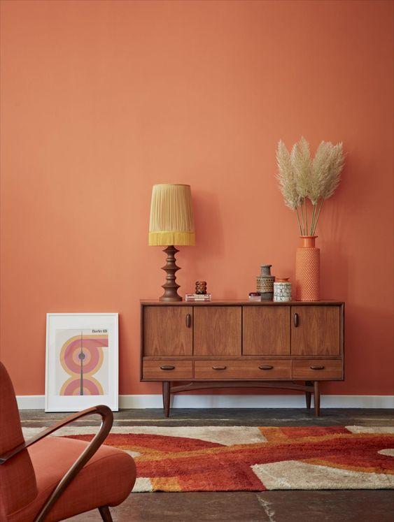 colores decoración 2021