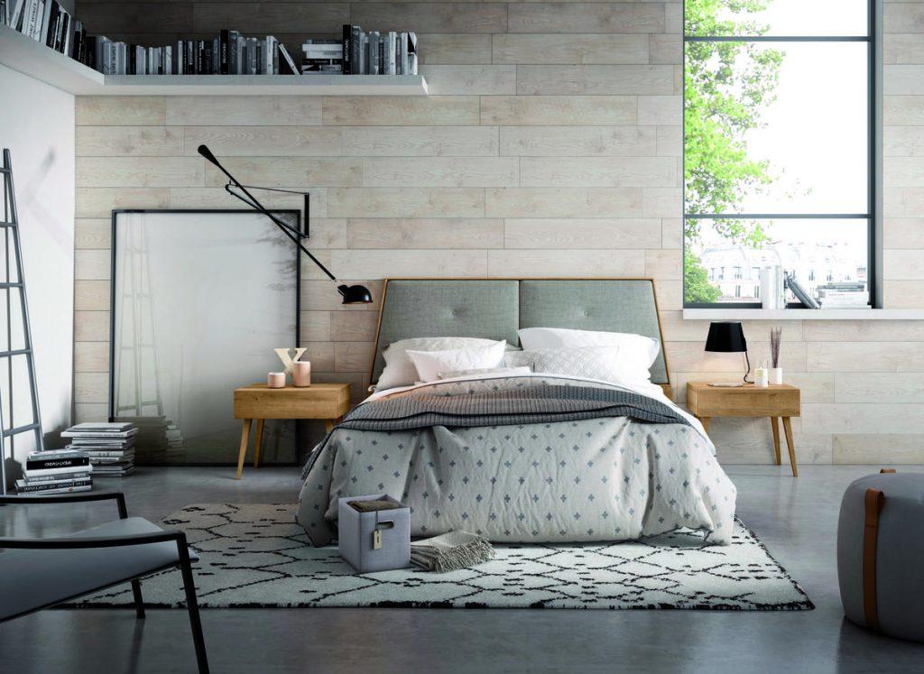 decoración tendencias hogar