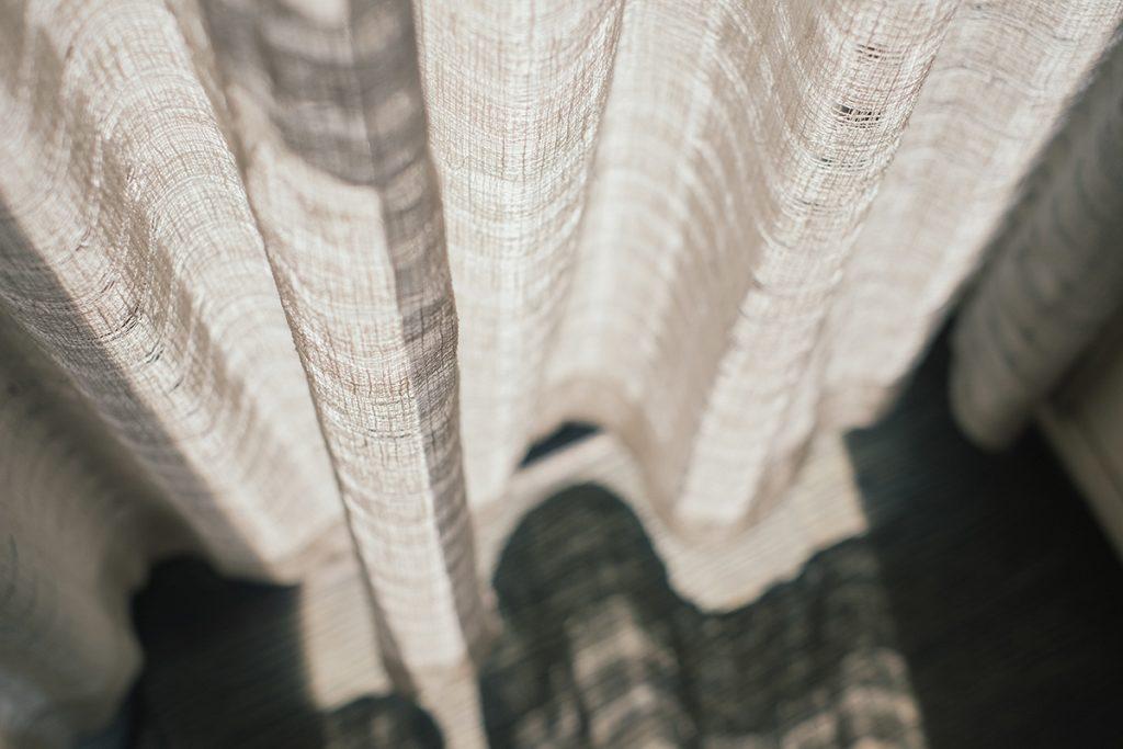 tendencias cortinas